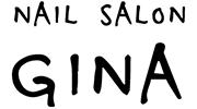 NAIL SALON GINA